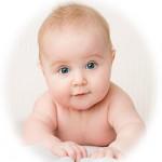 Одежда для малышей и новорожденных
