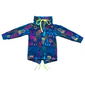 Джемпер детский 98 128 размеры (ткань интерлок начес)