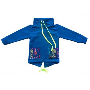 Джемпер для мальчика 98 110 122 128 размеры (интерлок начес)