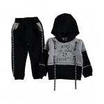 Комплекты и наборы одежды для мальчиков от 1 до 7 лет