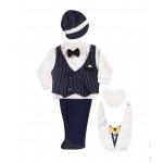 Наборы одежды для мальчиков до года