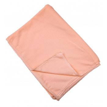 Пеленка Кулирка для новорожденной девочке