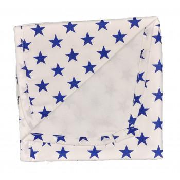 Пеленка многоразовая непромокаемая 50*70 см размер