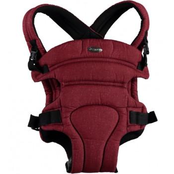 Кенгуру рюкзак от 3.5 до 15 кг для ребенка Nenny baby Турция