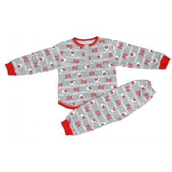 Пижама байковая 92 размера на девочку 2 3 годика