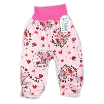 Байковые ползунки 56 62 размеры девочкам Baby Shower