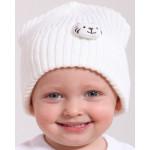 Детские головные уборы: шапочки, панамы, повязки, береты, косынки