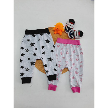 Детские штаны Фуликра 80 размеры