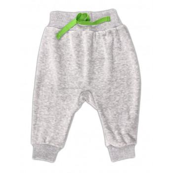 Велюровые штаны под памперс 80 размеры